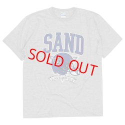 画像3: SAND [OSAKA BREAKDOWN THUGS] T-SHIRT