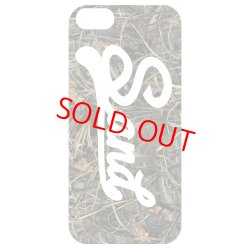 画像1: SAND iPhone 5 CASE
